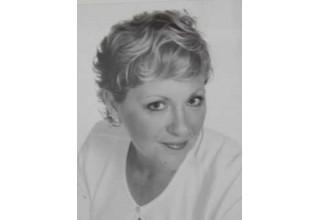 Leigh Ann Parks