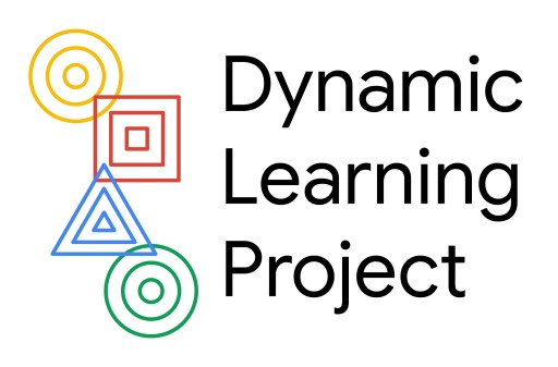 Announcing the Dynamic Learning Project