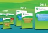 QuickBooks 2016 Hosting
