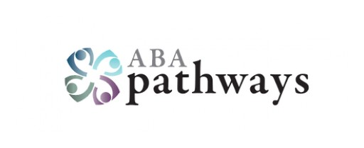 ABA Pathways Earns Behavioral Health Center of Excellence Accreditation