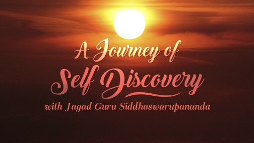 Science of Identity Foundation Releases Episode 2 of 'A Journey of Self-Discovery' Featuring Jagad Guru Siddhaswarupananda