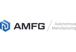 AMFG Logo