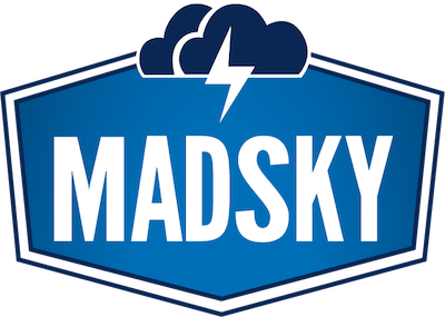 Madsky Mrp Introduces New Name Brand Identity And Tagline