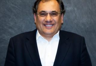 Ali Raheem
