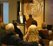 Church of Scientology Seattle hosted a community open house