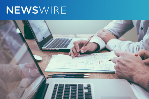 Newswire's Innovative Technology Helps Companies Maximize Their Messaging