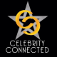 Celebrity Connected