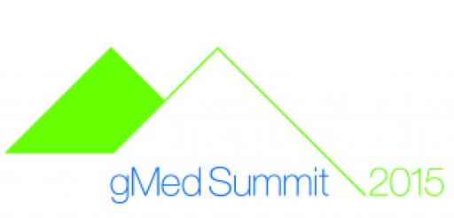 Datatel to Support gMed Summit 2015