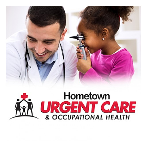 Hometown Urgent Care to Open Three New Centers in the Cleveland Area