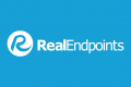 Real Endpoints