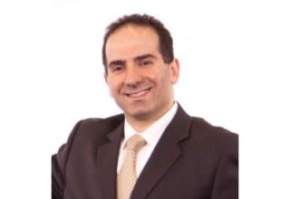 Dr. Gaby Doumit, MD, MSC, FRCS(C), FACS
