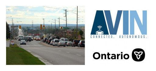 Transoft Solutions and Region of Durham Detecting Road Safety Issues in Real-Time With Ontario Government Support