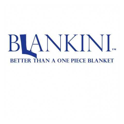 Now Couples Can End Blanket Tug of War With New Blankini