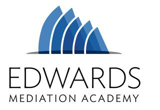 Edwards Mediation Academy