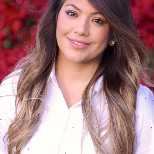 Lendistry Adds Janet Perez to Business Development Team