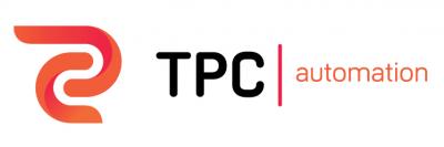 TPC Automation