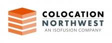 Colocation Northwest
