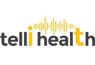Telli Health