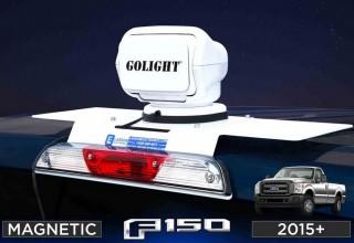GMP-F150-2015 1