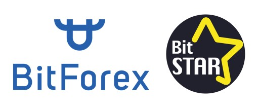 BitForex Announces Acquisition of BitStar, Marching Towards Offering Derivatives Trading