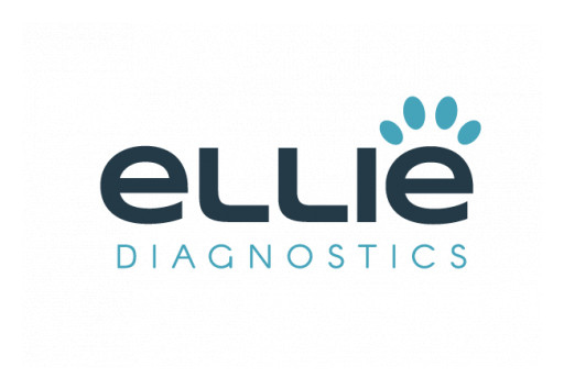 Ellie Diagnostics and PSIvet Announce Partnership