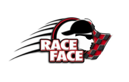 MyNetworkOne, LLC Announces New Racing Show