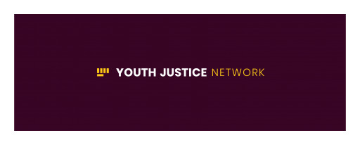 Friends of Island Academy, a 30-Year Pioneering Nonprofit Supporting Young People Affected by the Criminal Justice System, Changes Its Name to Youth Justice Network