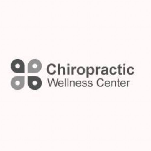 Rebuilding the Body With The Chiropractic Wellness Center