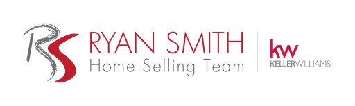 Ryan Smith Home Selling Team Named One of America's Top 1,000 Real Estate Teams by Real Trends & Tom Ferry, as Advertised in the Wall Street Journal