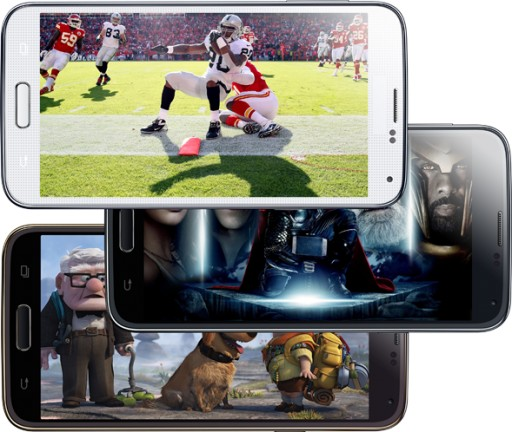Video Experts Group Launches VXG Mobile Media SDK for Android and iOS