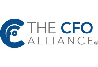 The CFO Alliance
