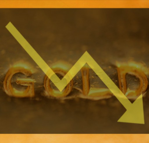 How Will Gold Respond to a Fed Rate Hike?
