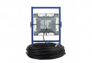 EPLC2-MB-100LED-100 3