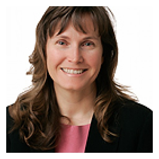 International Property Rights Conference Invites Oregon Attorney Jill Gelineau to Speak in the Netherlands