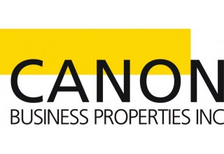 CANON Properties