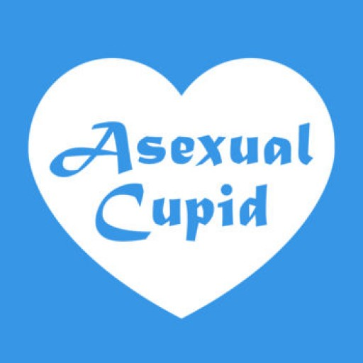 Asexual Cupid Offers Platonic Advice, Tips and Matches for Ace Dating