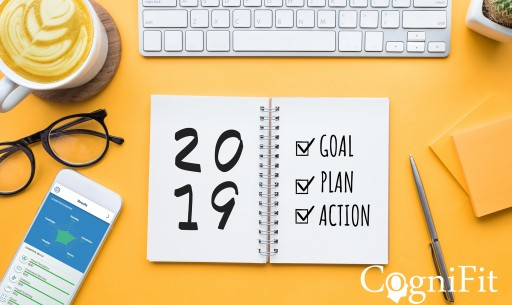 Training These 4 Cognitive Skills May Help Your Brain Get Ready for New Year's Resolutions