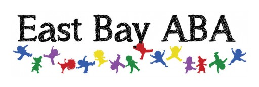East Bay ABA Receives Behavioral Health Center of Excellence Accreditation