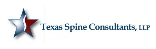 Texas Spine Consultants LLP is First in Texas to Conduct Groundbreaking Intracept Procedure