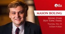 Mason Boling