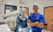 Dr. Scott Goldsmith