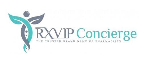 RXVIP Concierge Partners With Translational Software to Deliver Pharmacogenomics