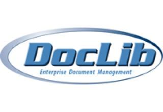 DocLib