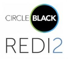 Redi2's BillFin selected by CircleBlack for Advanced Fee Billing Partner