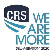 SELL-A-BRATION 2020 LOGO