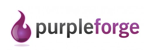 Purple Forge Showcases Smart Service Solutions for Telecom Operators at Mobile World Congress 2016