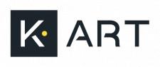 K Art Logo