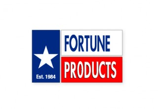 Fortune Products, Inc. Logo