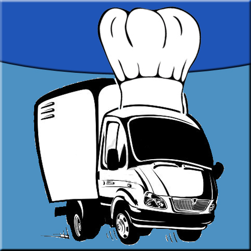 Mobile cuisine magazine announces their create your own for Design your own food truck online