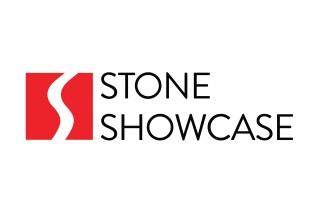 Stone Showcase
